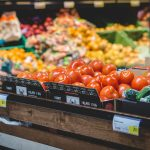 Grocery Retailers Need To Innovate Before It's Too Late