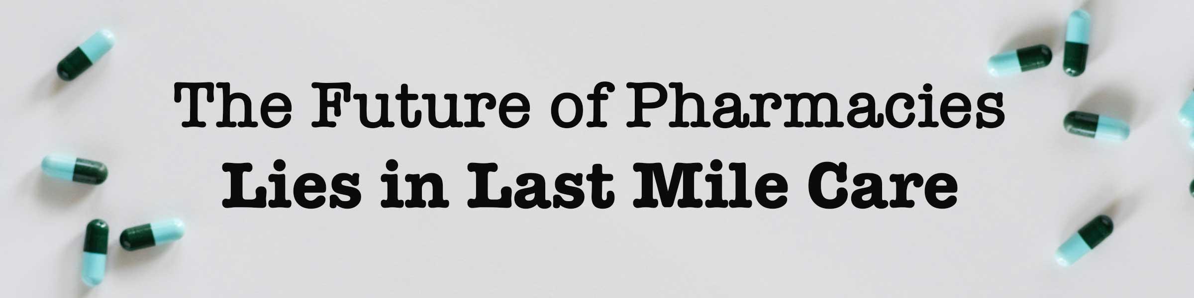 pharm-blog