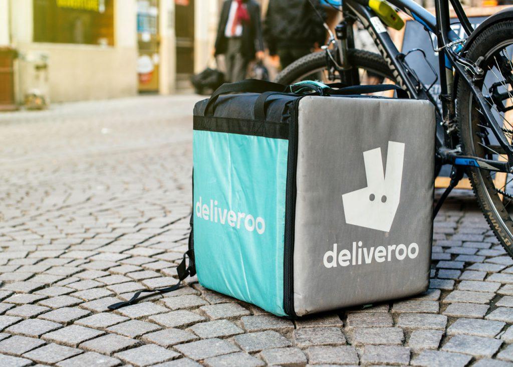 deliveroo_depositohotos