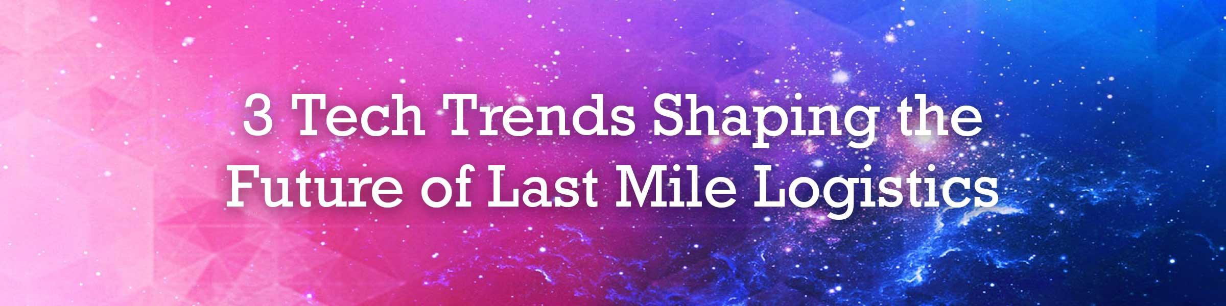 trends-blog