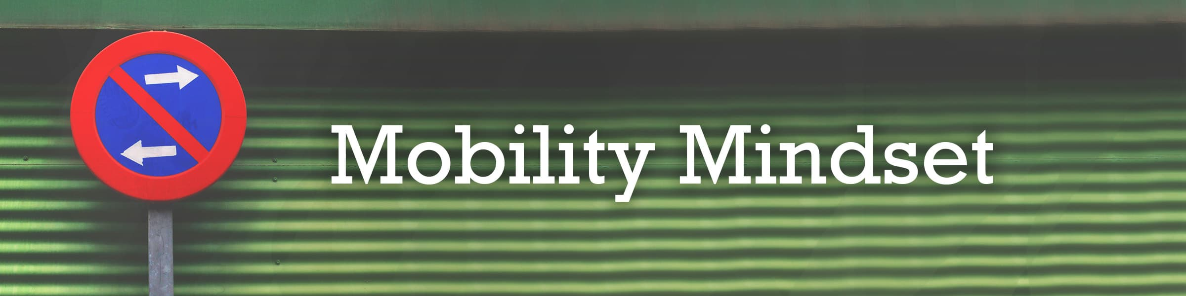 mobility-blog
