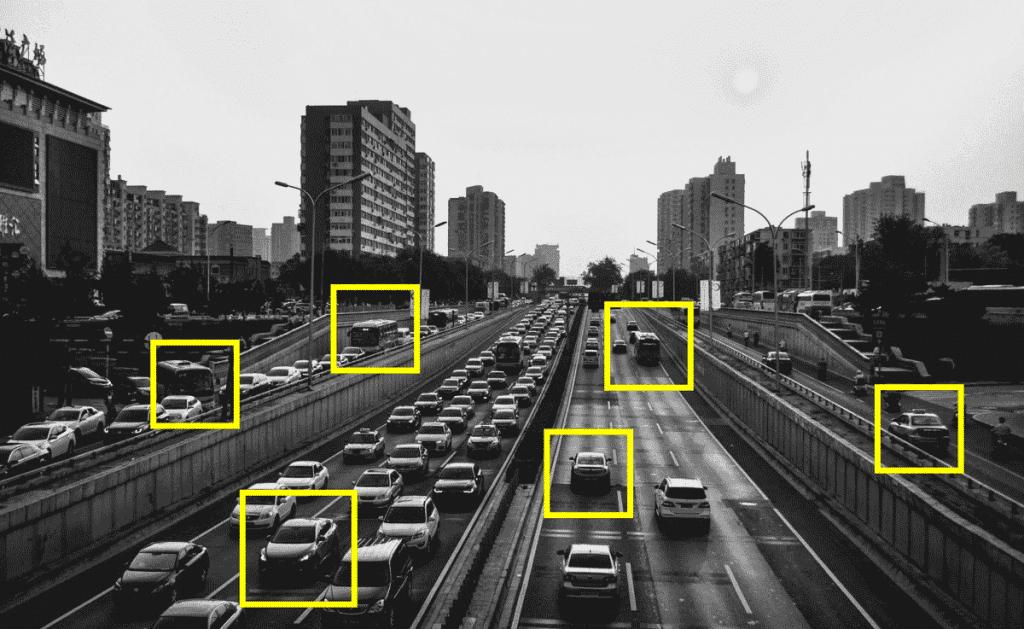 architecture-auto-automobiles-210182