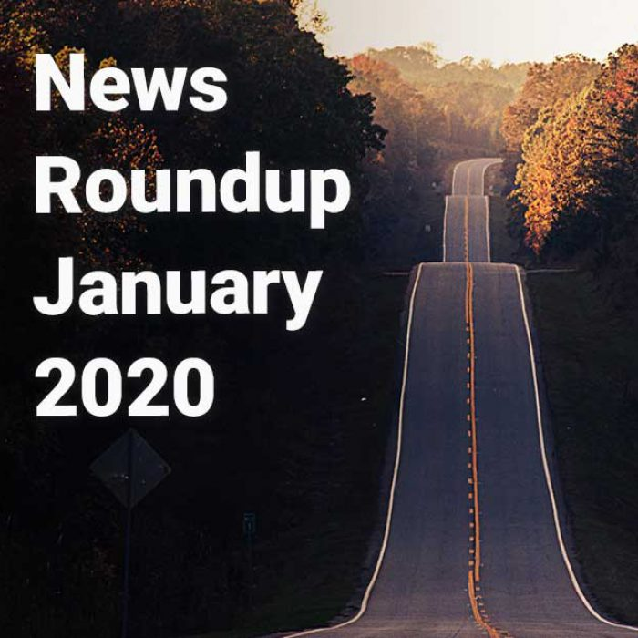 Bringoz January 2020 News Roundup