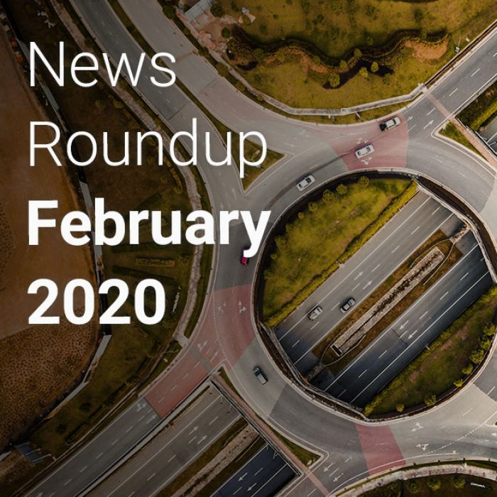 Bringoz February 2020 News Roundup