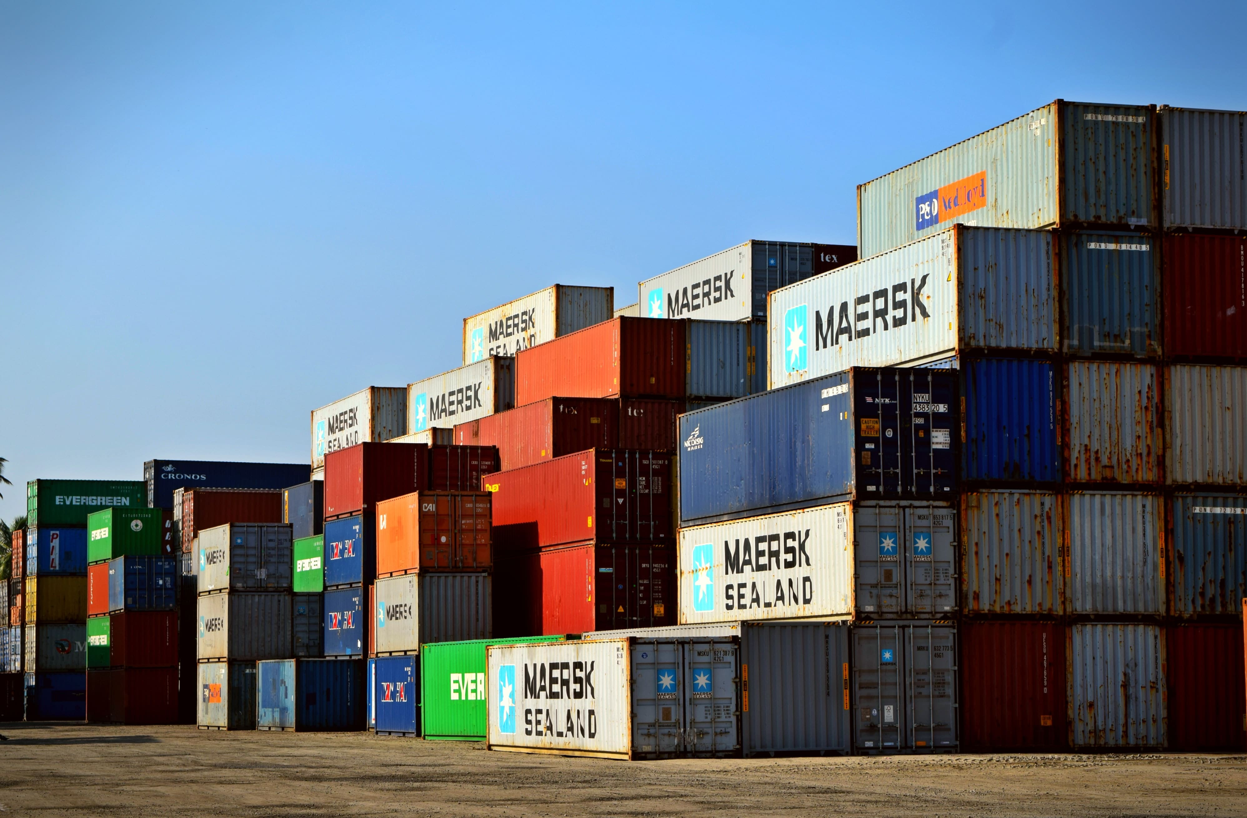 cargo-container-commerce-commercial-906494