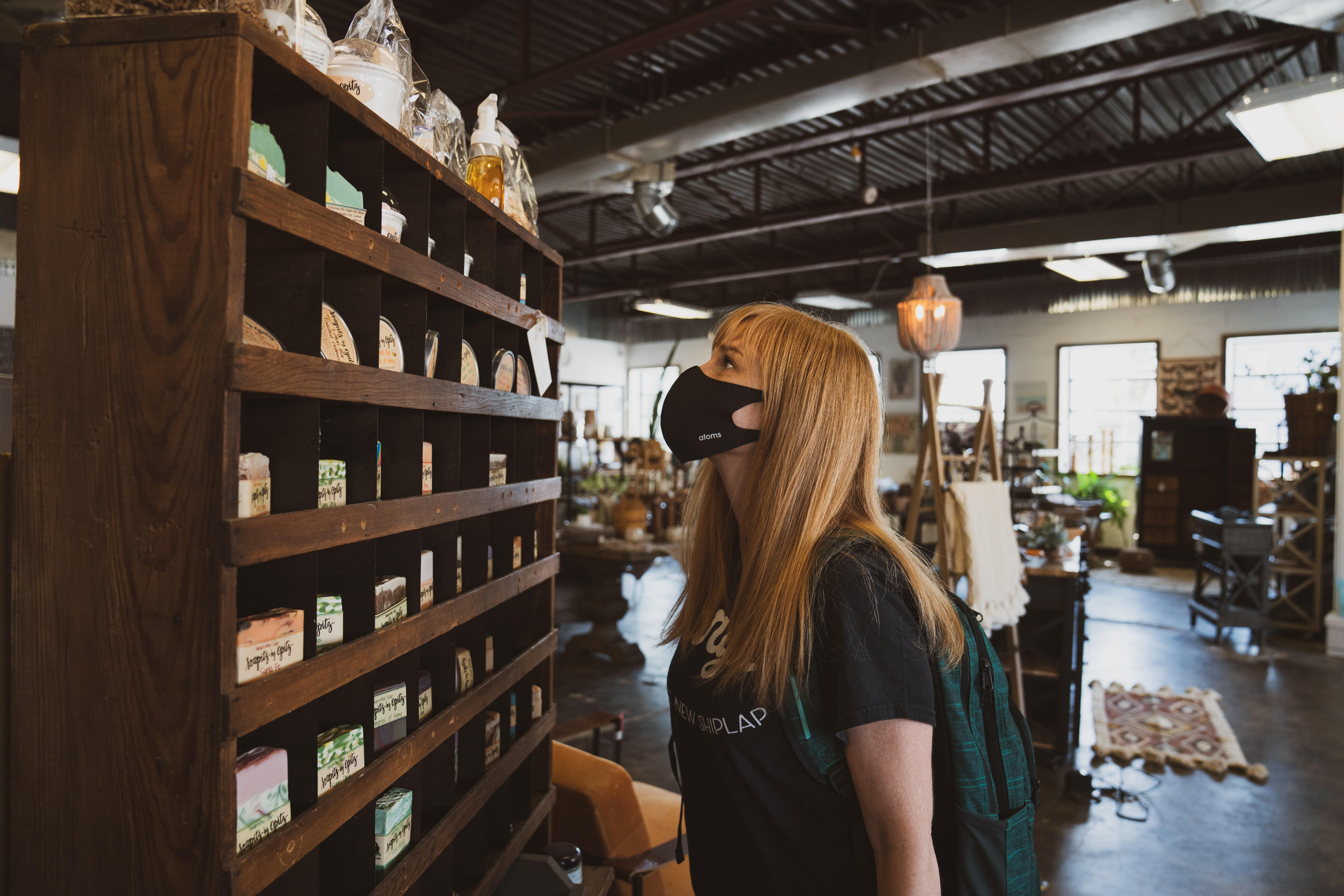 3 ways covid19 has changed customer behavior forever
