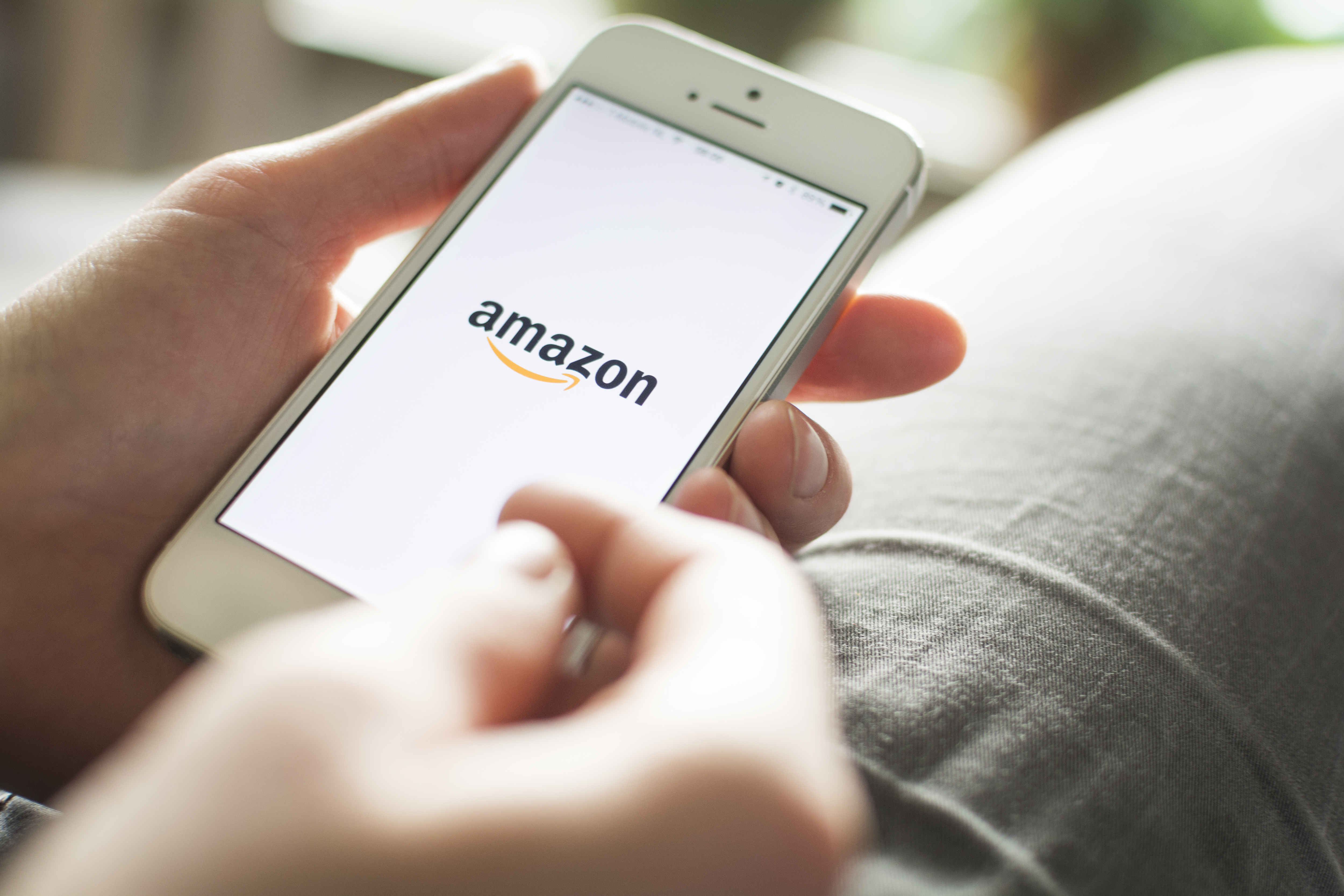 how are retailers adapting to prime day