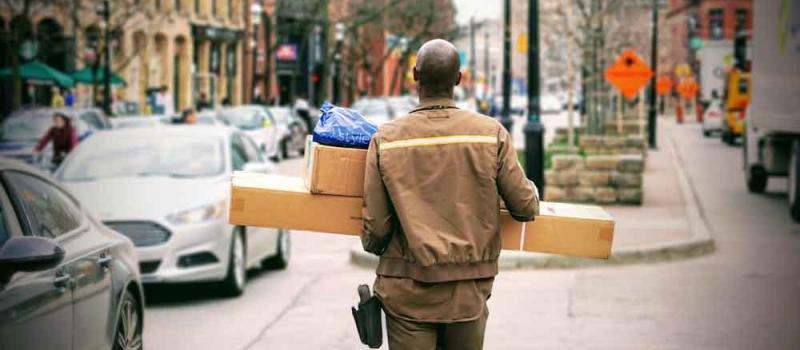 Bringoz News Roundup November 2019 retail and logistics